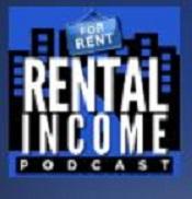 Rental Income Podcast
