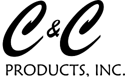 C&C Products