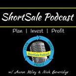 ShortSale Podcast