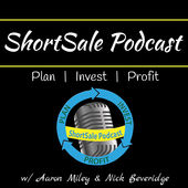 Buying Quality Real Estate with Tim Shiner from The ShortSale Podcast